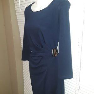 💖 Spence Sz 8 Dress